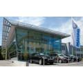 MAHAG Automobilhandel und Service GmbH & Co. KG Automobile