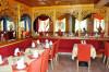 Bild: Maharadscha Indisches Restaurant Gaststätte