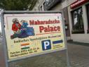 https://www.yelp.com/biz/maharadscha-palace-magdeburg-2