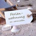 Bild: Maik Never Fischereibetrieb in Ostseebad Rerik