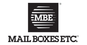 Logo Mail Boxes etc 0146 Edgar Wolf
