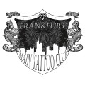 Logo Main Tattoo Club