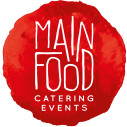 Bild: Mainfood Catering & Events in Frankfurt am Main