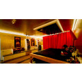 Maitri Tantra Lounge Frankfurt