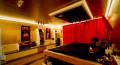 Bild: Maitri Tantra Lounge Frankfurt in Offenbach am Main