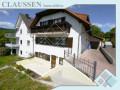 https://www.yelp.com/biz/maja-claussen-immobilien-wiesbaden