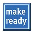 make ready GmbH