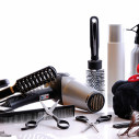 Bild: Make-Up-Store Dirk Hallecker in Krefeld