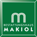Makiol Bestattungshaus GmbH