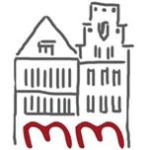 Logo Maklerin Münster