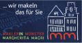 Bild: Maklerin Münster Inh. Margherita Magri in Münster, Westfalen