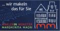 Bild: Maklerin Münster Inh. Margherita Magri in Münster