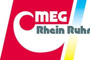 Logo Maler-Einkauf Rhein-Ruhr e.G.