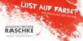 Bild: Maler-Fachbetrieb Raschke in Winsen, Luhe