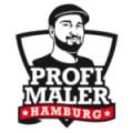 Maler – Parkett & Bodenleger – Wohnungssanierung – Profimaler Hamburg Malermeisterbetrieb