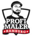 Bild: Maler – Parkett & Bodenleger – Wohnungssanierung – Profimaler Hamburg Malermeisterbetrieb in Hamburg