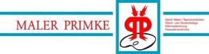 Logo Maler Primke e.K.