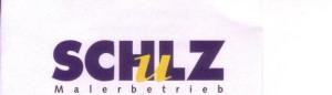 Logo Maler u. Lackiermeister, Schulz Tim