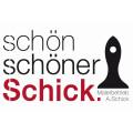 Malerbetrieb Andreas Schick
