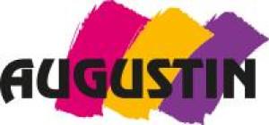 Logo Malerbetrieb Augustin GmbH