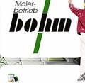 Bild: Malerbetrieb Bohm       in Münster, Westfalen