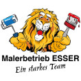 Bild: Malerbetrieb Esser in Troisdorf