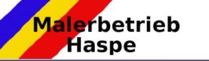 Bild: Malerbetrieb Haspe UG in Hagen, Westfalen