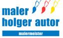 Bild: Malerbetrieb Holger Autor       in Köln