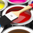Bild: Malerbetrieb Jürgen Koberzin Betrieb für Malerarbeiten in Hagen, Westfalen