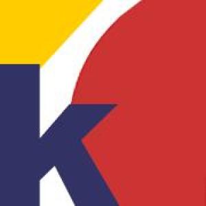 Logo Malerbetrieb Kallert GmbH