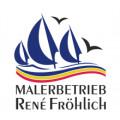 Malerbetrieb René Fröhlich