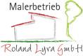 Bild: Malerbetrieb Roland Lyra GmbH in Bardowick