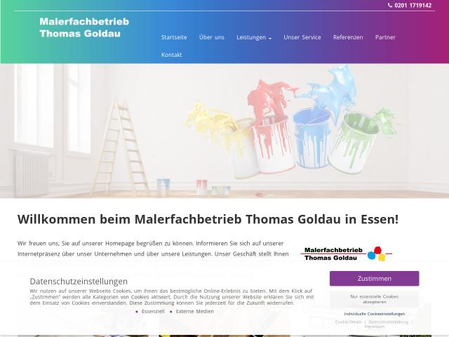 http://www.malerbetrieb-goldau.de