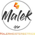 Malerbetriebmalek GbR Krzysztof & Michael Malek