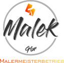 Bild: Malerbetriebmalek GbR Krzysztof & Michael Malek       in Mönchengladbach