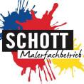 Malerfachbetrieb Schott