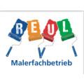 Malerfachbetrieb Wolfgang Reul