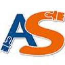 Logo Malerhandwerk Alexander Stiller