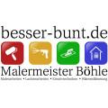 Malermeister Böhle