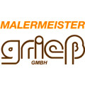 Malermeister Grieß GmbH