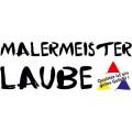Malermeister Laube GmbH