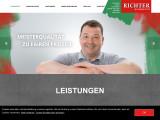 http://www.maler-richter.de