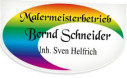 Bild: Malermeisterbetrieb Bernd Schneider       in Bonn