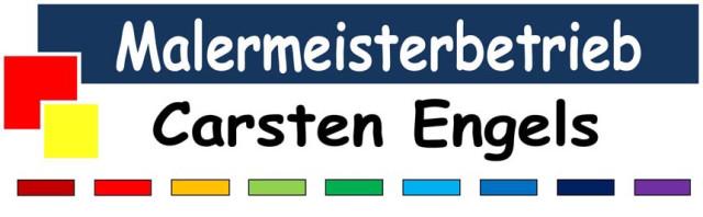 Bild: Malermeisterbetrieb Carsten Engels       in Essen, Ruhr
