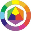 Logo Malermeisterbetrieb Gerstemeier