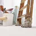 Bild: Malerwerkstätten H. Schmid GmbH + Co. KG in Wolfsburg