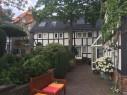 https://www.yelp.com/biz/malerwinkel-hotel-bergisch-gladbach-2