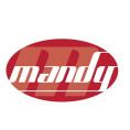 https://www.yelp.com/biz/mandy-n%C3%BCrnberg