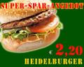 https://www.yelp.com/biz/mandys-burger-heidelberg-2