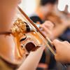 Bild: Manfred Baierl Musikunterricht für Saxophon